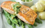 Salmon-with-pesto-main