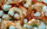 Indonesia's US shrimp exports up 37% y-o-y in January