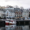 Brodrene Sperre and Nils Sperre: Producing bacalao and mackerel in Alesund