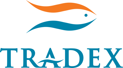 Buyer for a Global Seafood Supplier