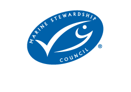 China Fishery Outreach Manager