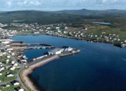 OCI CEO: Fishery restructuring deserves a debate