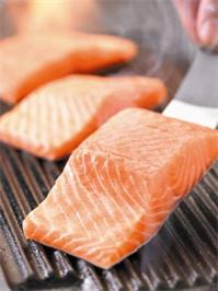 Tassal inks new salmon deal with Aldi - Undercurrent News
