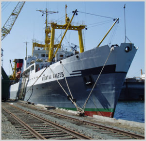 NBAMR-Russian-pollock-vessel-300x290.jpg