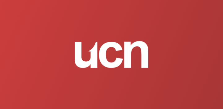 UCN M&A database features 379 seafood dealmakers and counting